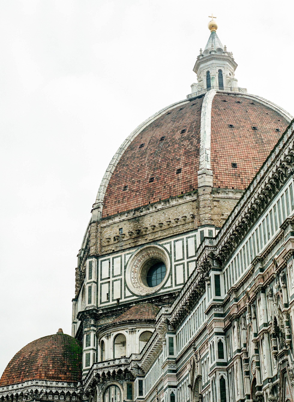 Kristen Humbert Travel Film Photographer Italy-00850009.jpg
