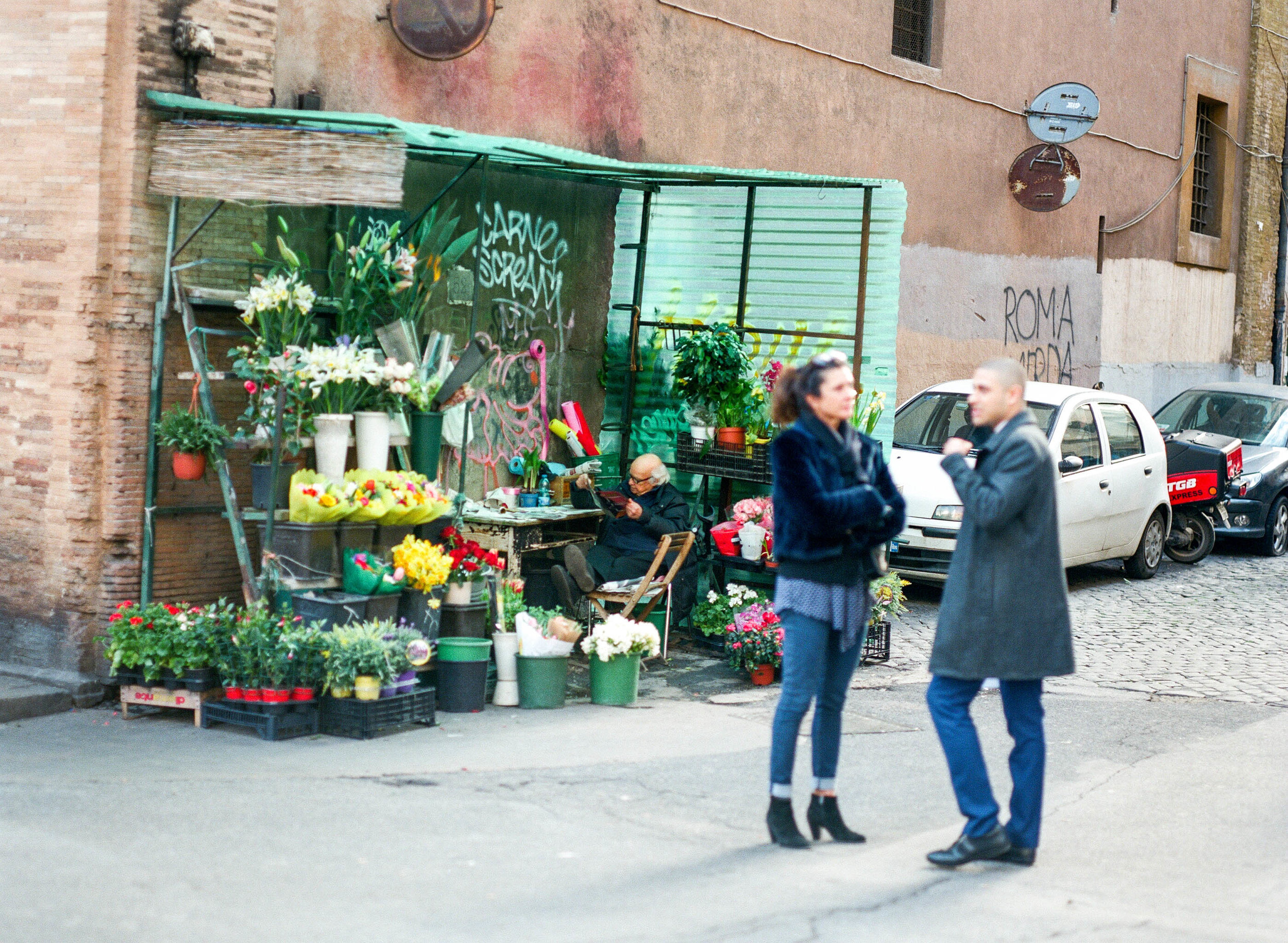 Kristen Humbert Travel Film Photographer Italy-00880003.jpg