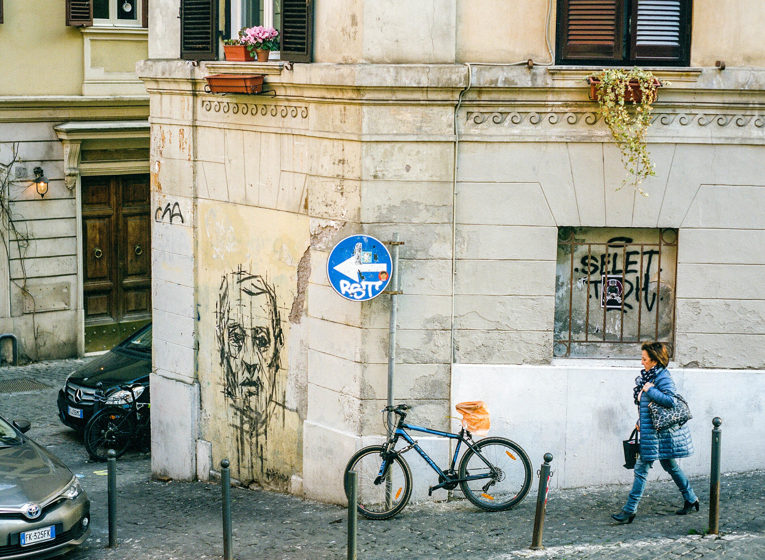 Kristen Humbert Travel Film Photographer Italy-00880010.jpg