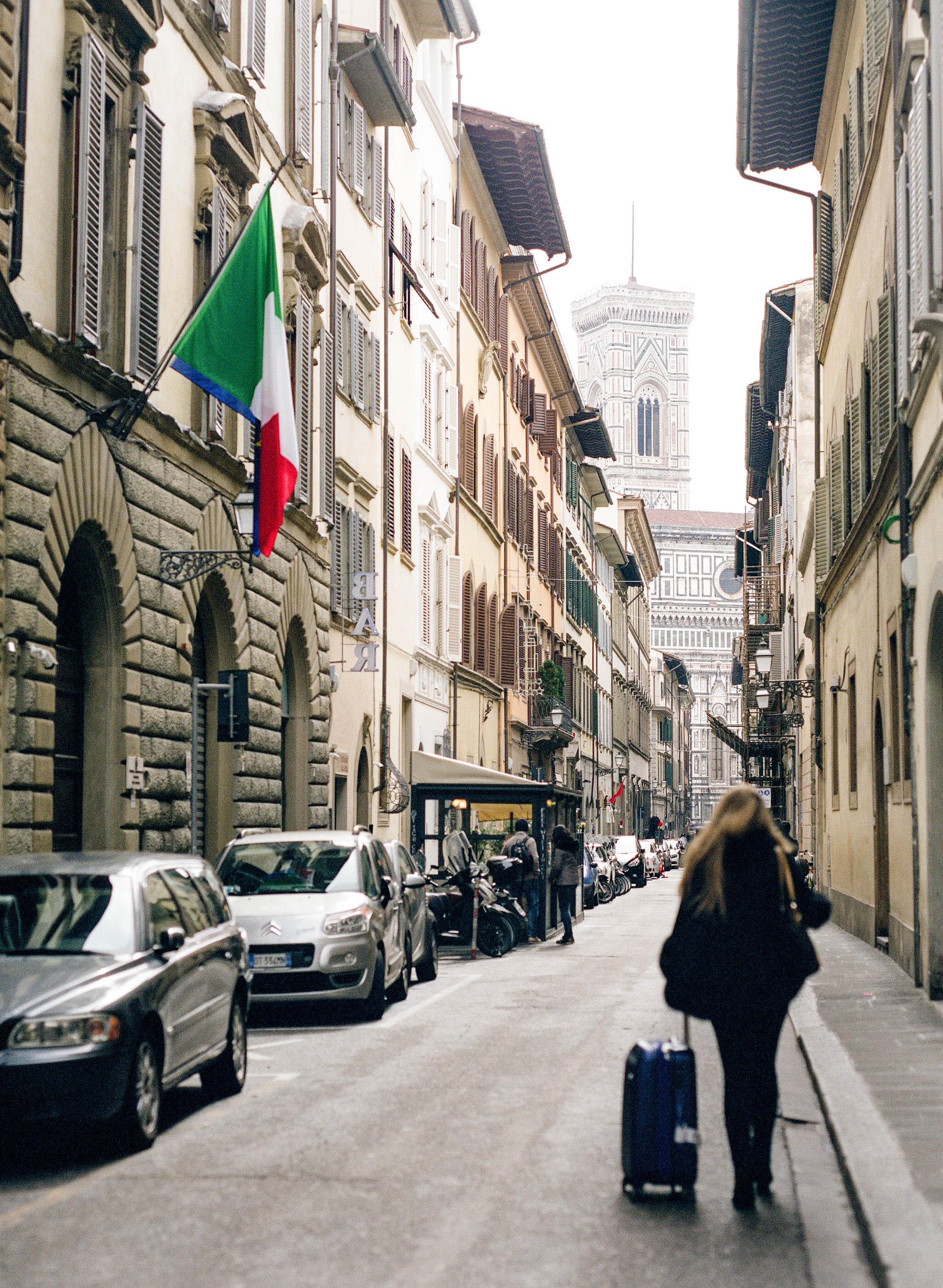 Kristen Humbert Travel Film Photographer Italy-00910003.jpg