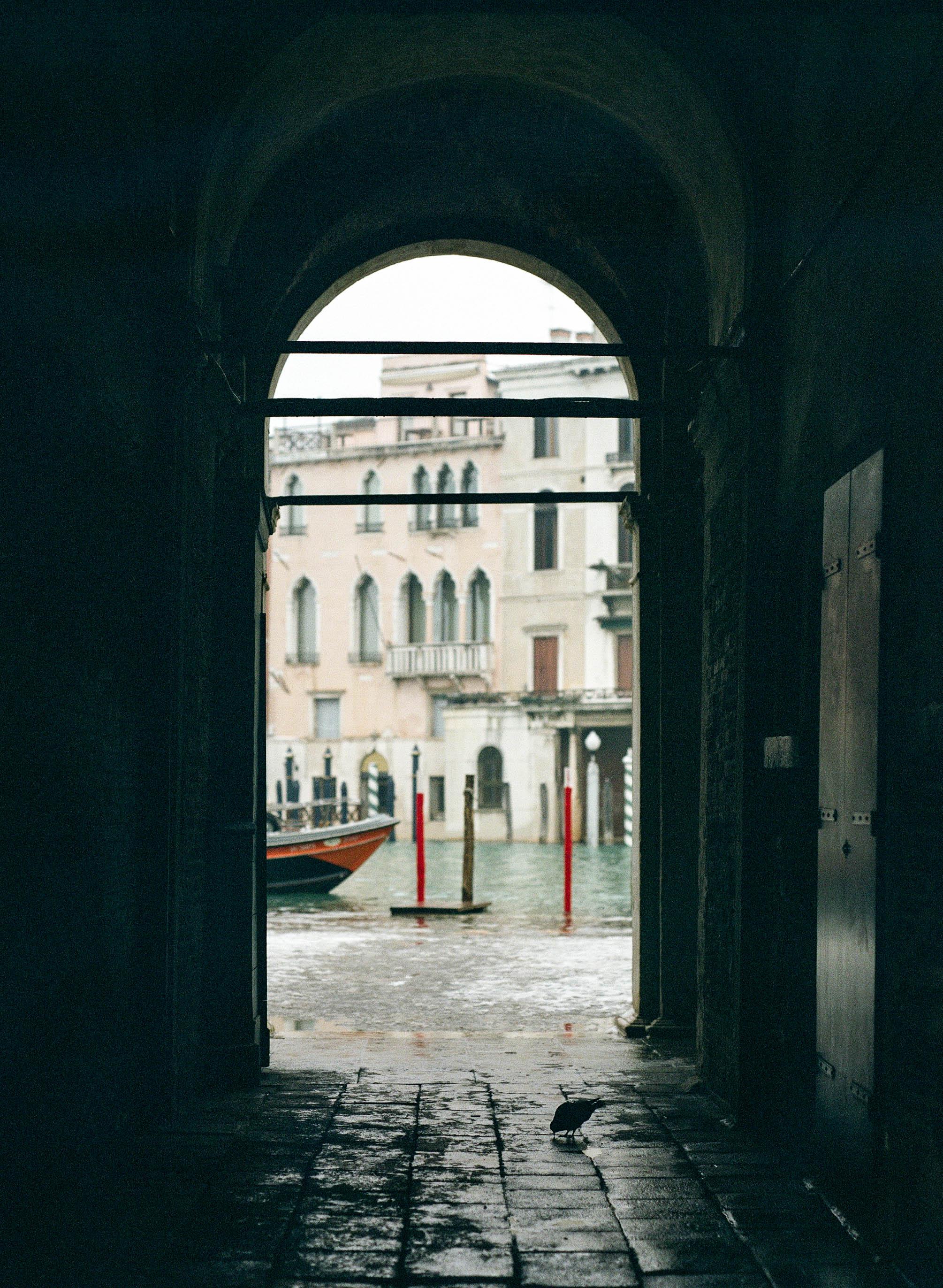 Kristen Humbert Travel Film Photographer Venice Italy-00850002.jpg