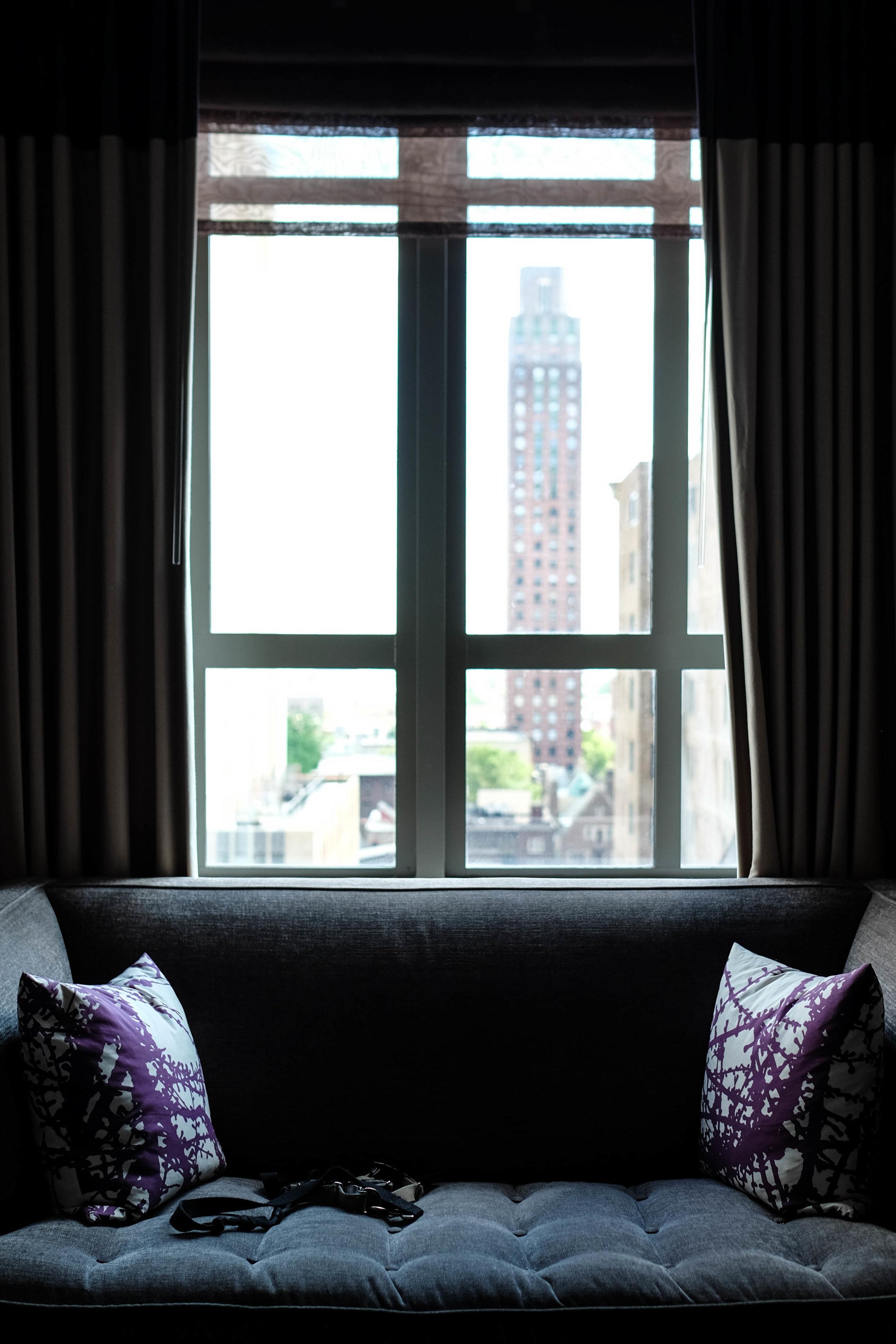 Kimpton_Hotel_Philadelphia_Dog_Friendly_Photographer_Kristen_Humbert-7675.jpg