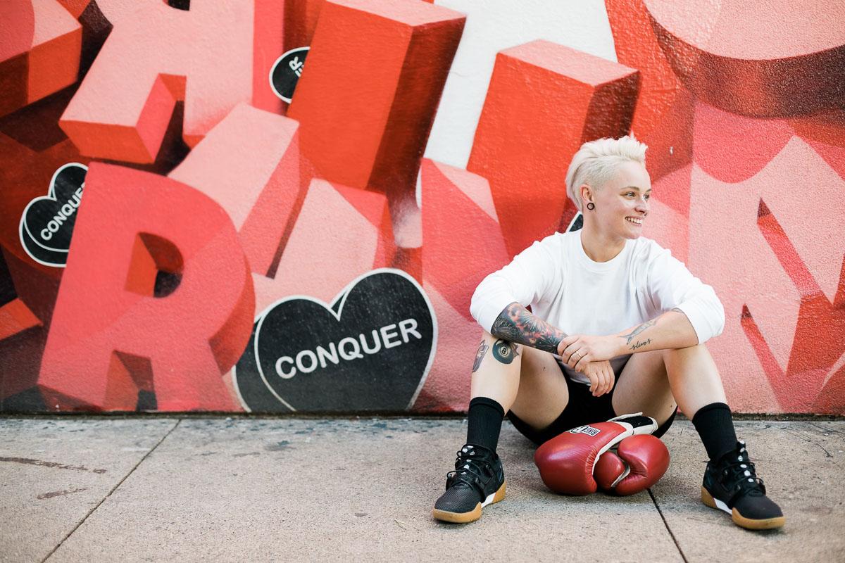 Kristen_Humbert_Gia_Fitness_Philadelphia-8911.jpg