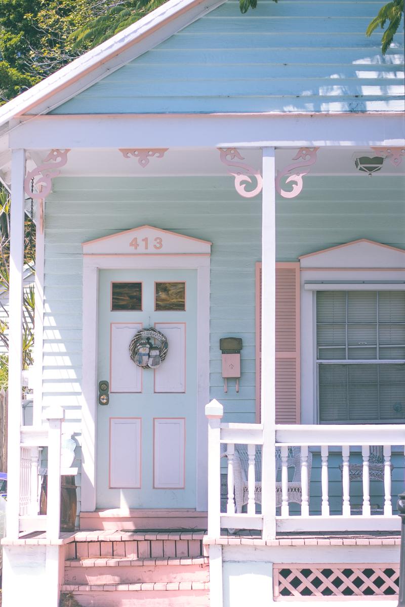 My future home?