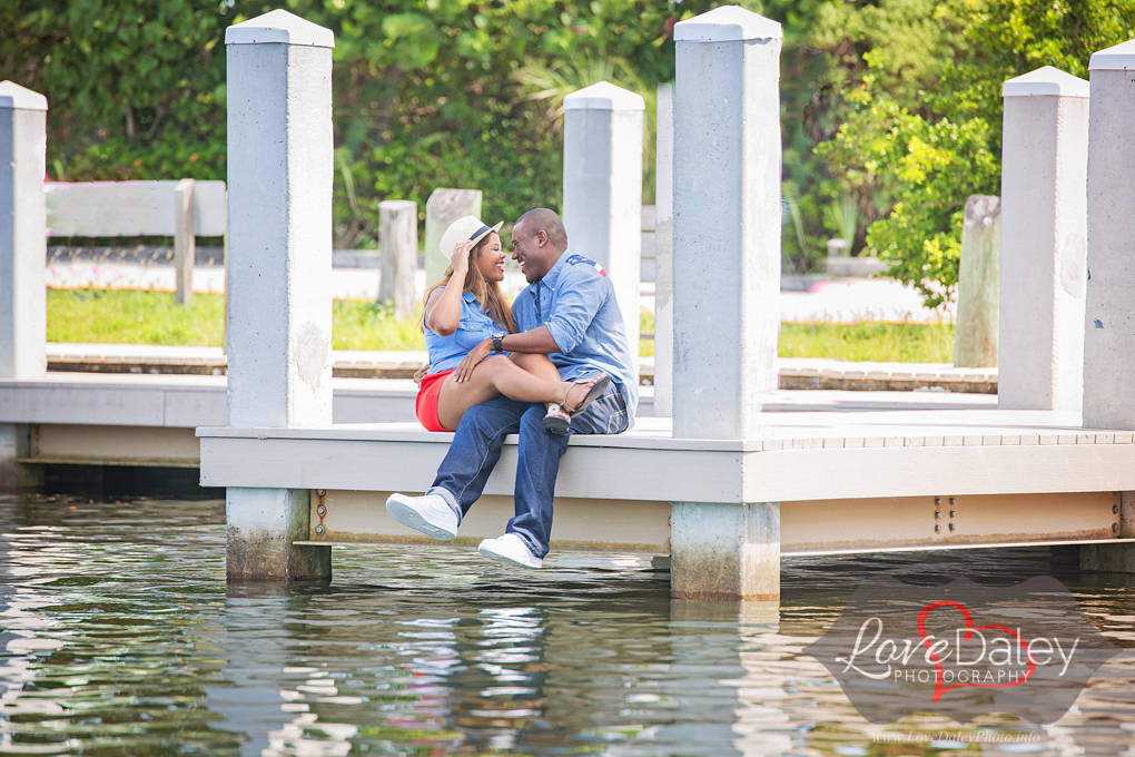 Engagmentshootlocationsinsouthflorida.jpg