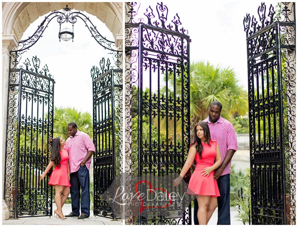 MiamiVizcayaEngagementPhotoshoot-11-2.jpg