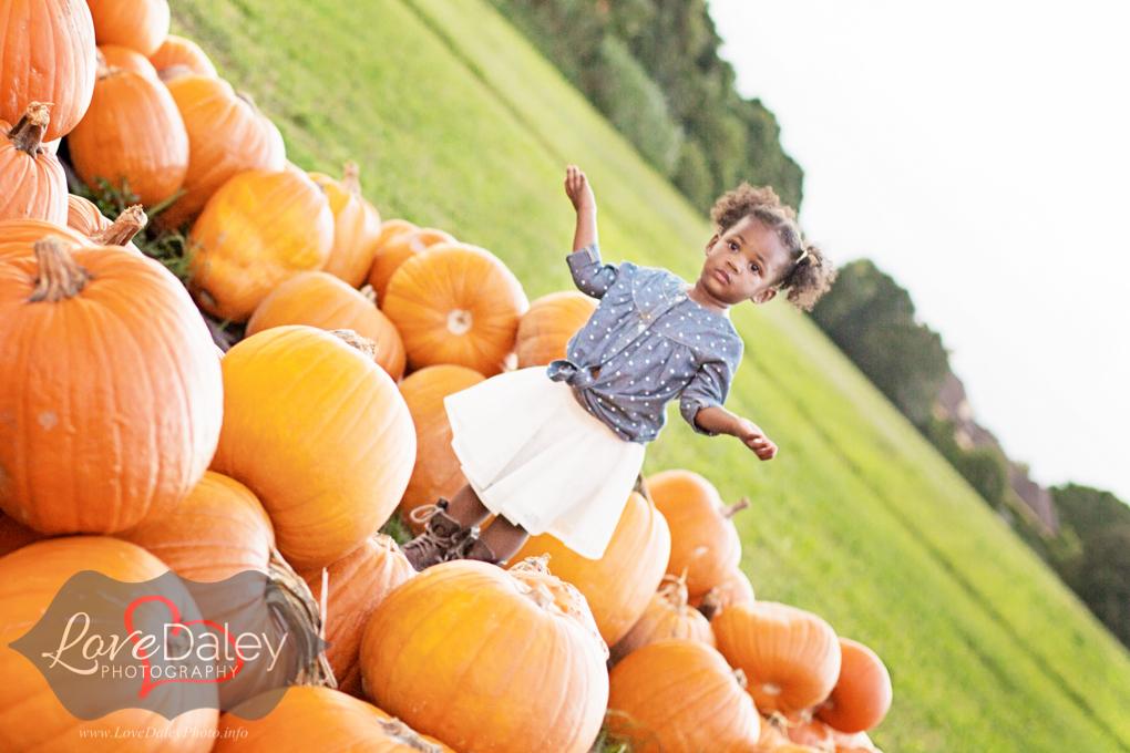 miami lifestyle children photography-3.jpg