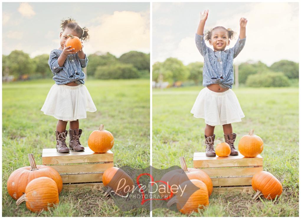 miami lifestyle children photography2-2.jpg