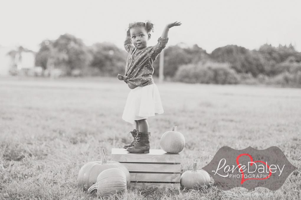 miami lifestyle children photography-8.jpg
