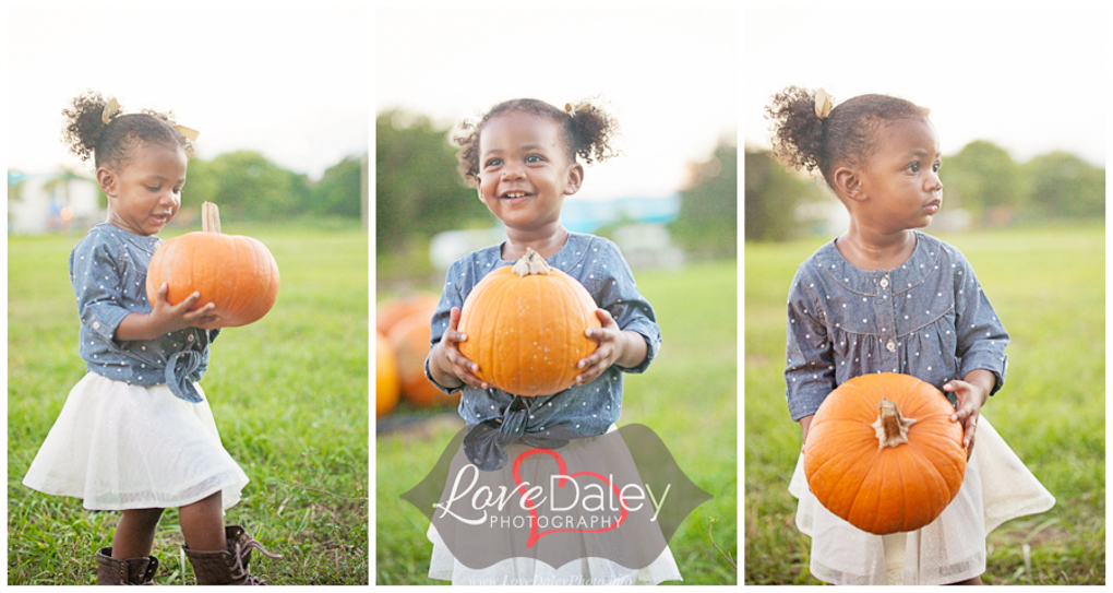 miami lifestyle children photography-6.jpg