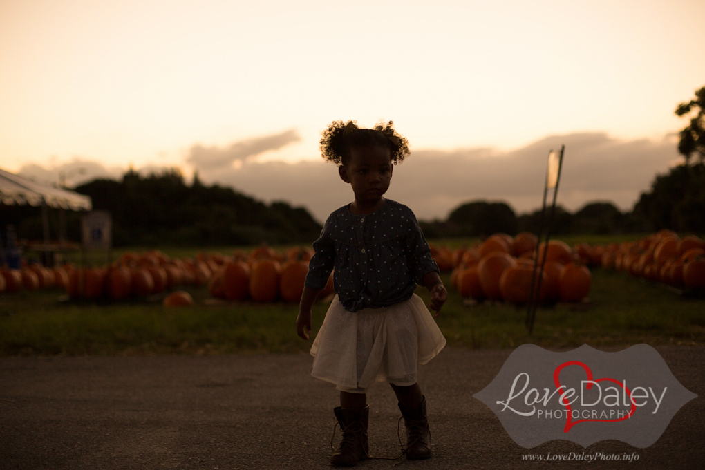 miami lifestyle children photography-5.jpg