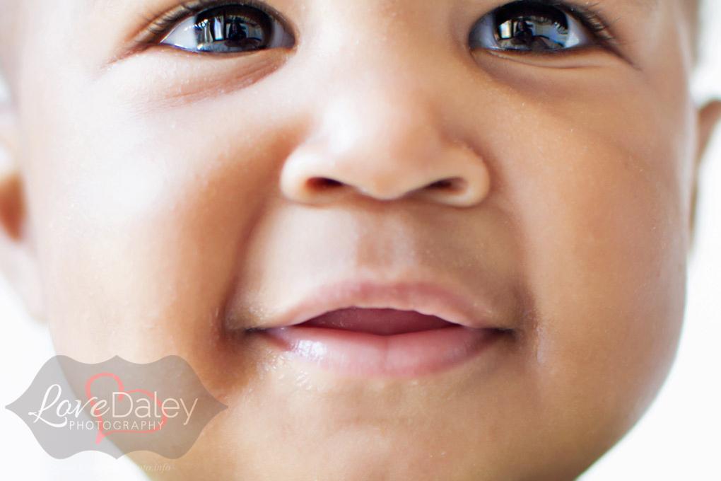 miami professional children photography-3.jpg