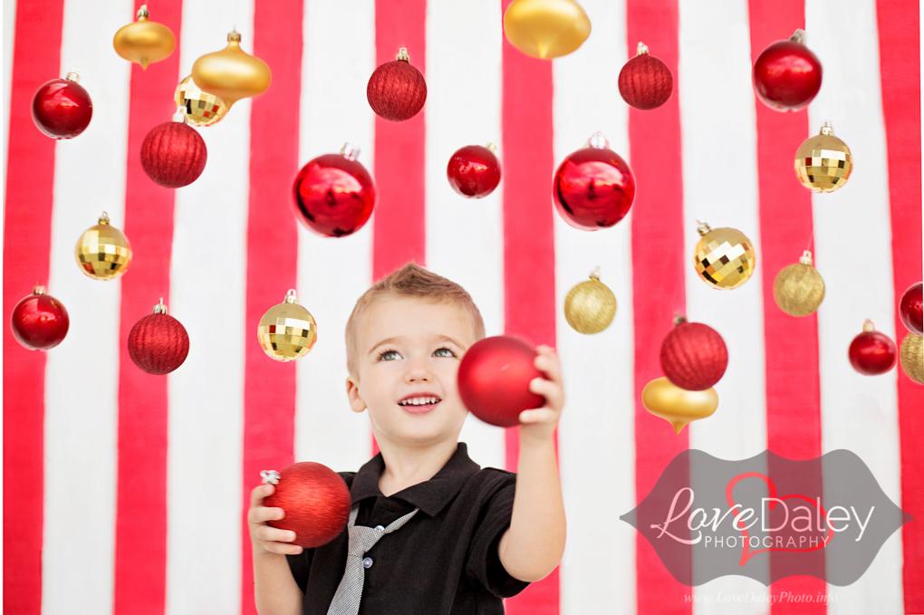childrensPhotography-2.jpg