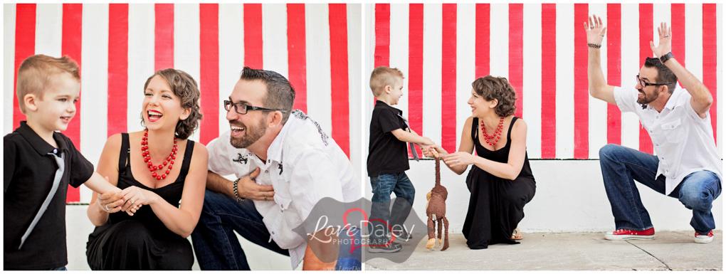 Fortlauderdalefamilyphotoshoot5.jpg