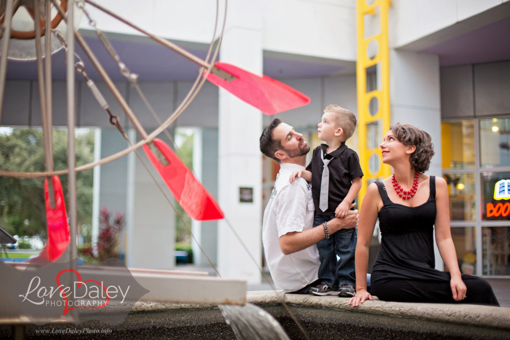 Fortlauderdalefamilyphotoshoot10.jpg