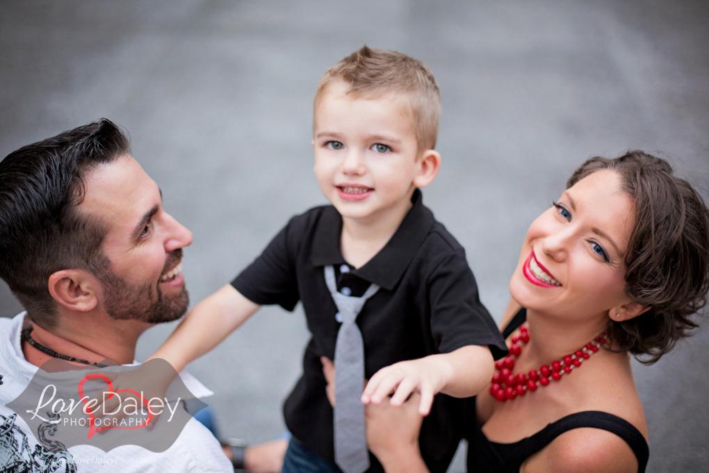 Fortlauderdalefamilyphotoshoot11.jpg