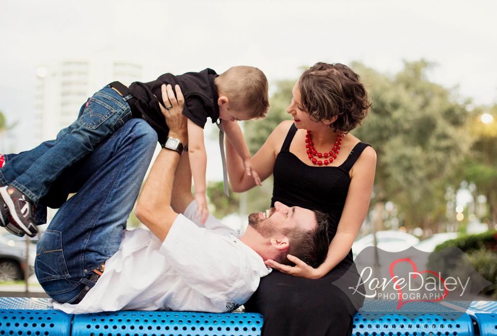 Fortlauderdalefamilyphotoshoot19.jpg
