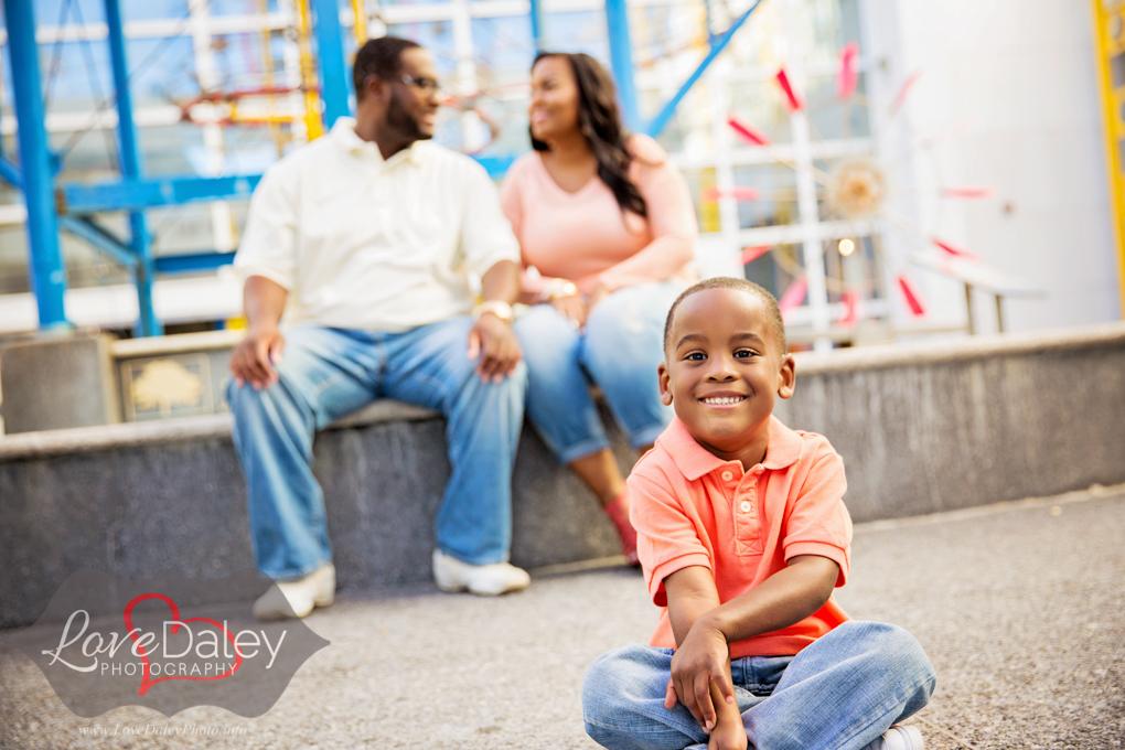 FortlauderdaleRiverwalkengagementphotoshoot24.jpg