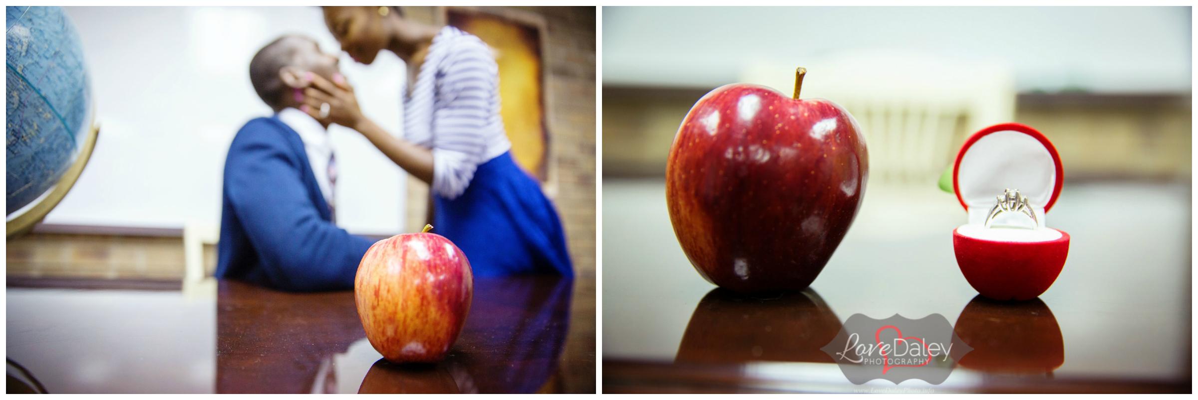 classroomengagementshootsouthflorida07.jpg