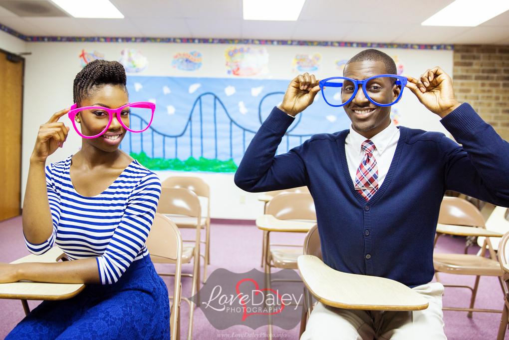 classroomengagementshootsouthflorida13.jpg