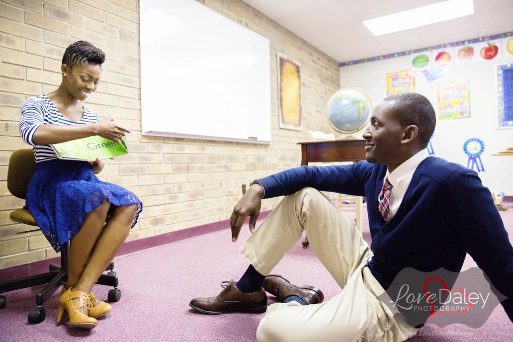 classroomengagementshootsouthflorida18.jpg