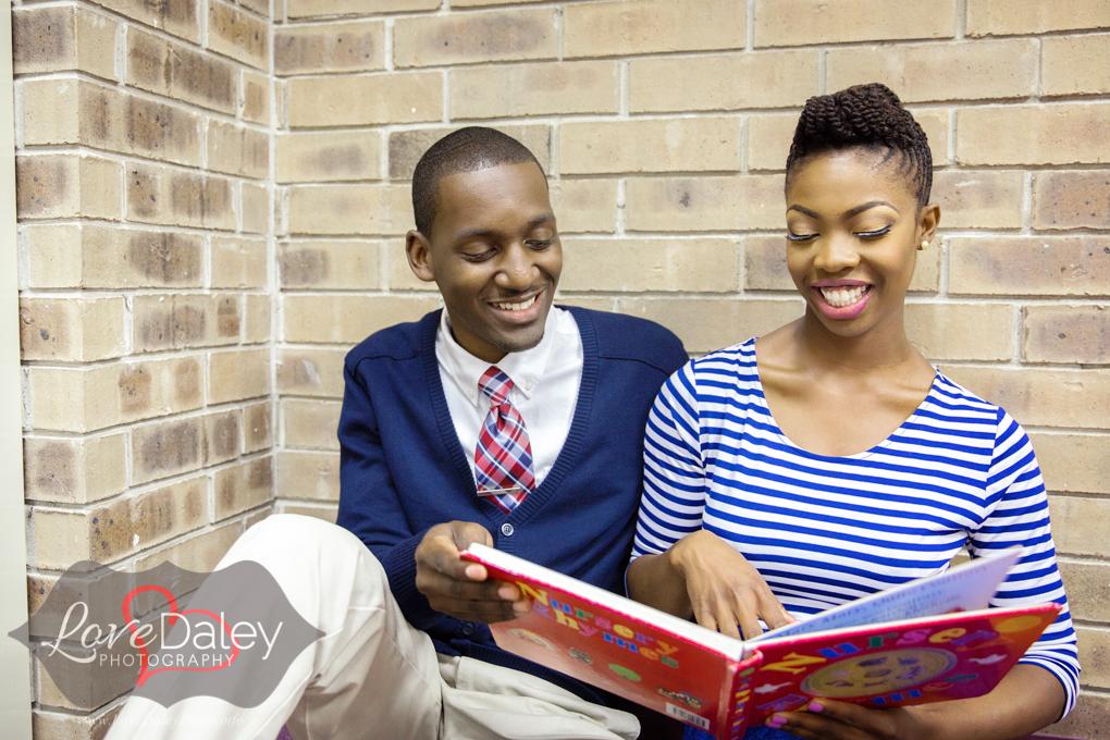 classroomengagementshootsouthflorida19.jpg