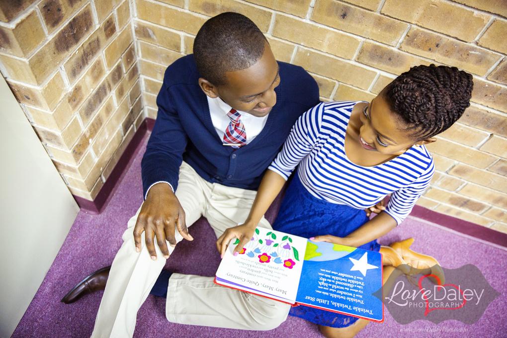 classroomengagementshootsouthflorida20.jpg