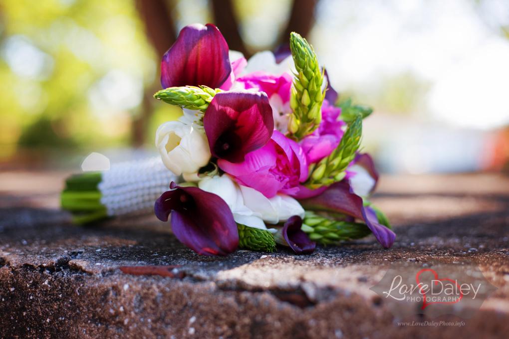 CoralgablesPradoentrancewedding16.jpg
