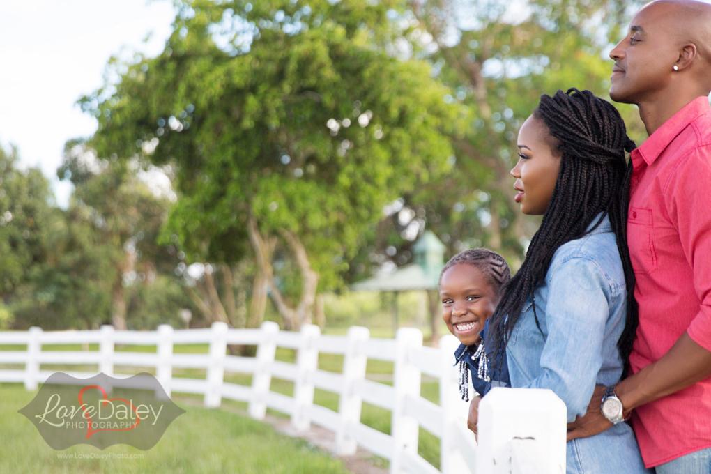 robbinsparkengagementphotoshootandfamilyphotoshoot2.jpg