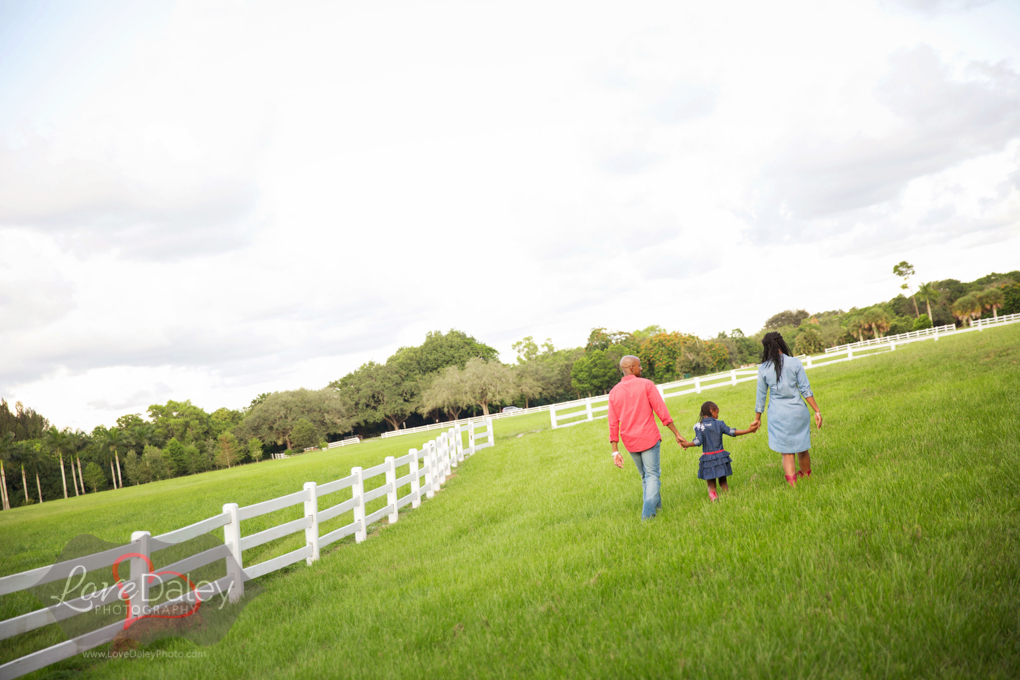 robbinsparkengagementphotoshootandfamilyphotoshoot30.jpg