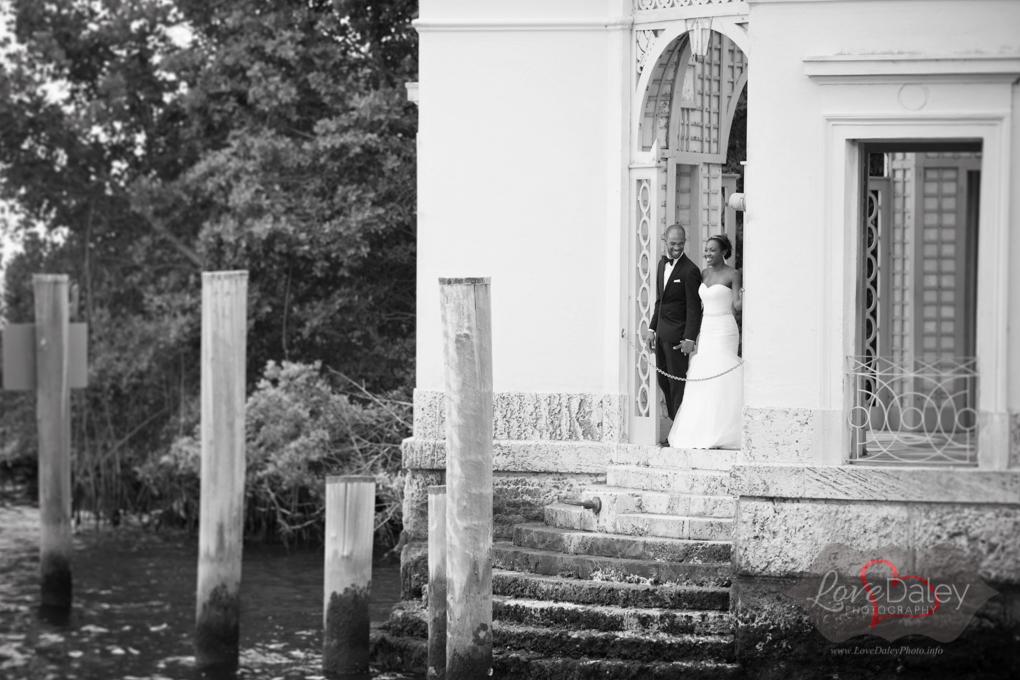 Vizcayamuseumweddingphotography24.jpg