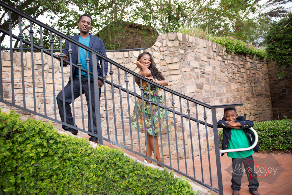 Parklandgolfandcountryclubengagementandfamilyphotoshoot1.jpg
