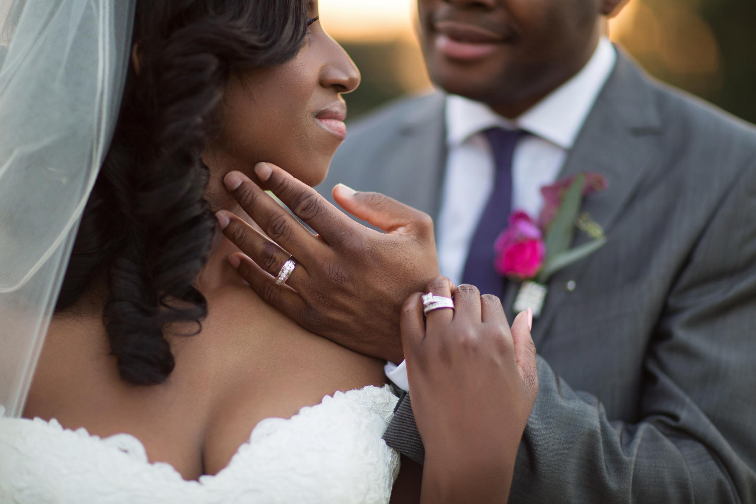 Bridal Photoshoot Fort Lauderdale