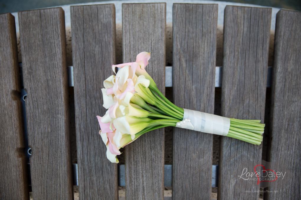 westpalmbeachLakepavillionwedding00.jpg