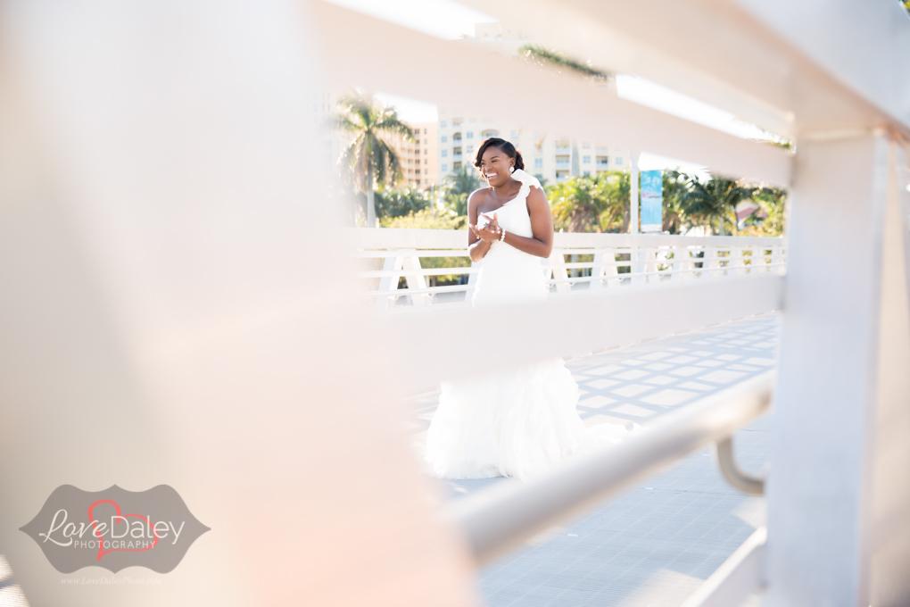 westpalmbeachLakepavillionwedding01.jpg