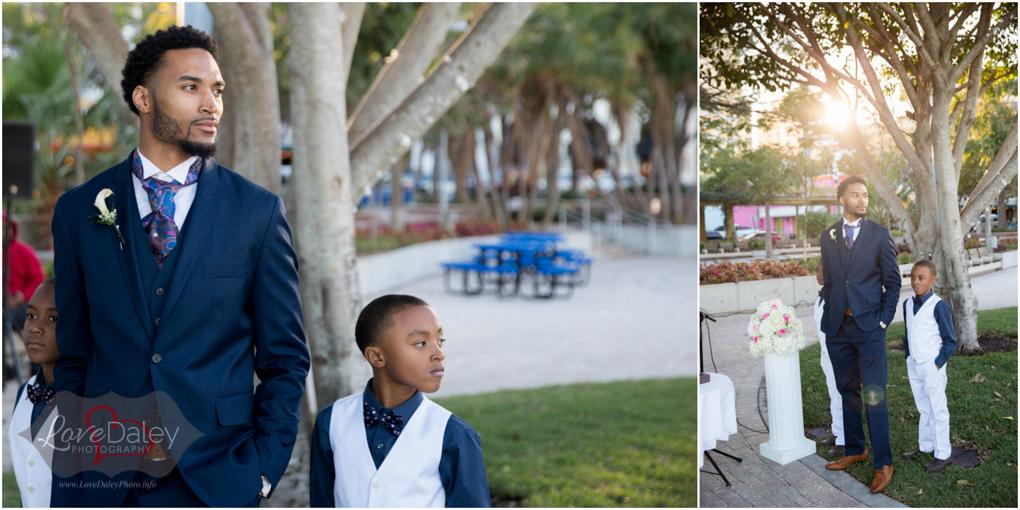 westpalmbeachLakepavillionwedding14.jpg