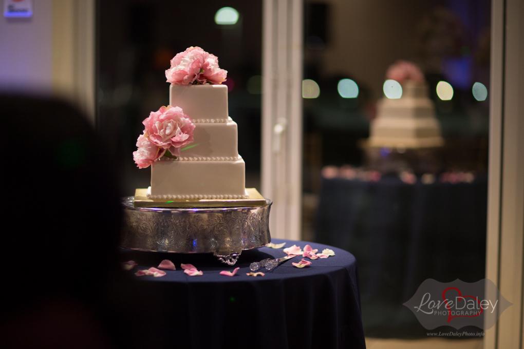 westpalmbeachLakepavillionwedding46.jpg