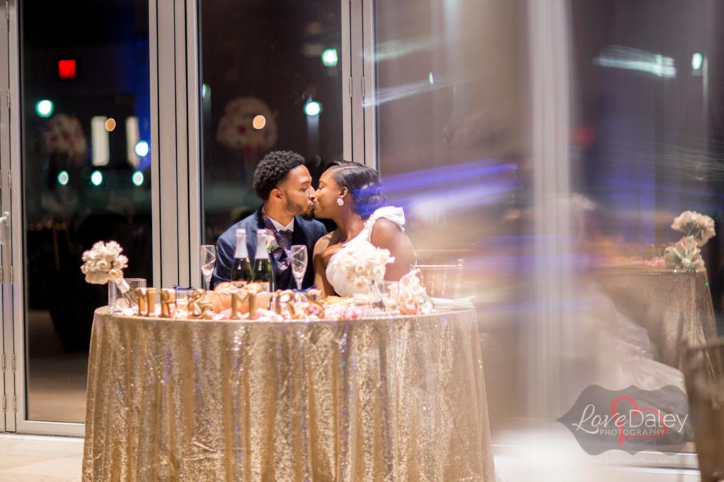 westpalmbeachLakepavillionwedding47.jpg