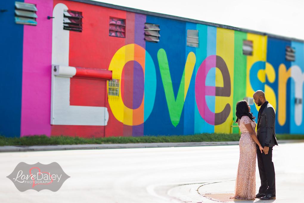 Miamiwynwoodengagementphotoshoot1.jpg