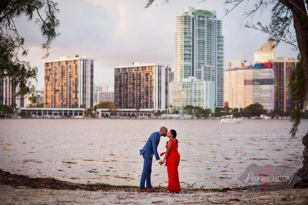 Miamiwynwoodengagementphotoshoot34.jpg
