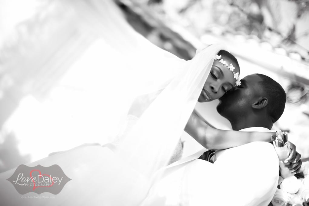 BoyntonBeachbenvunutowedding36.jpg