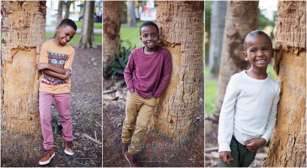 Lasolasfortlauderdalefamilyphotoshoot3.jpg