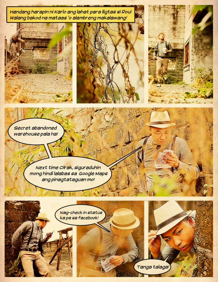 KARLO+ROUI_COMICS_pg13.jpg