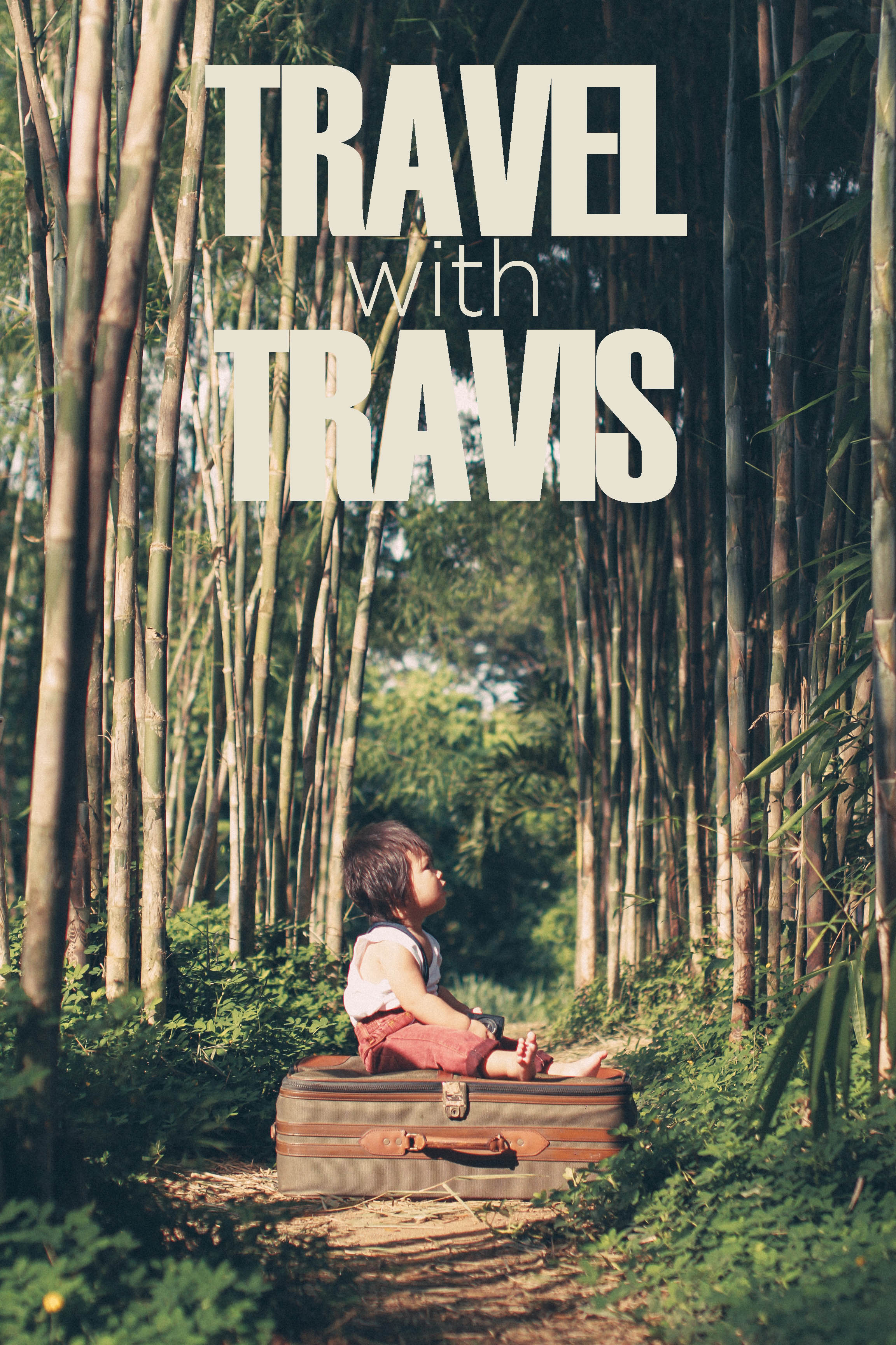 Travel_with_Travis_web.jpg