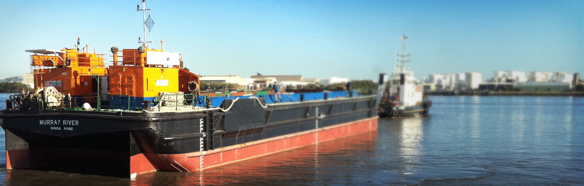 Murray on river 2.jpg