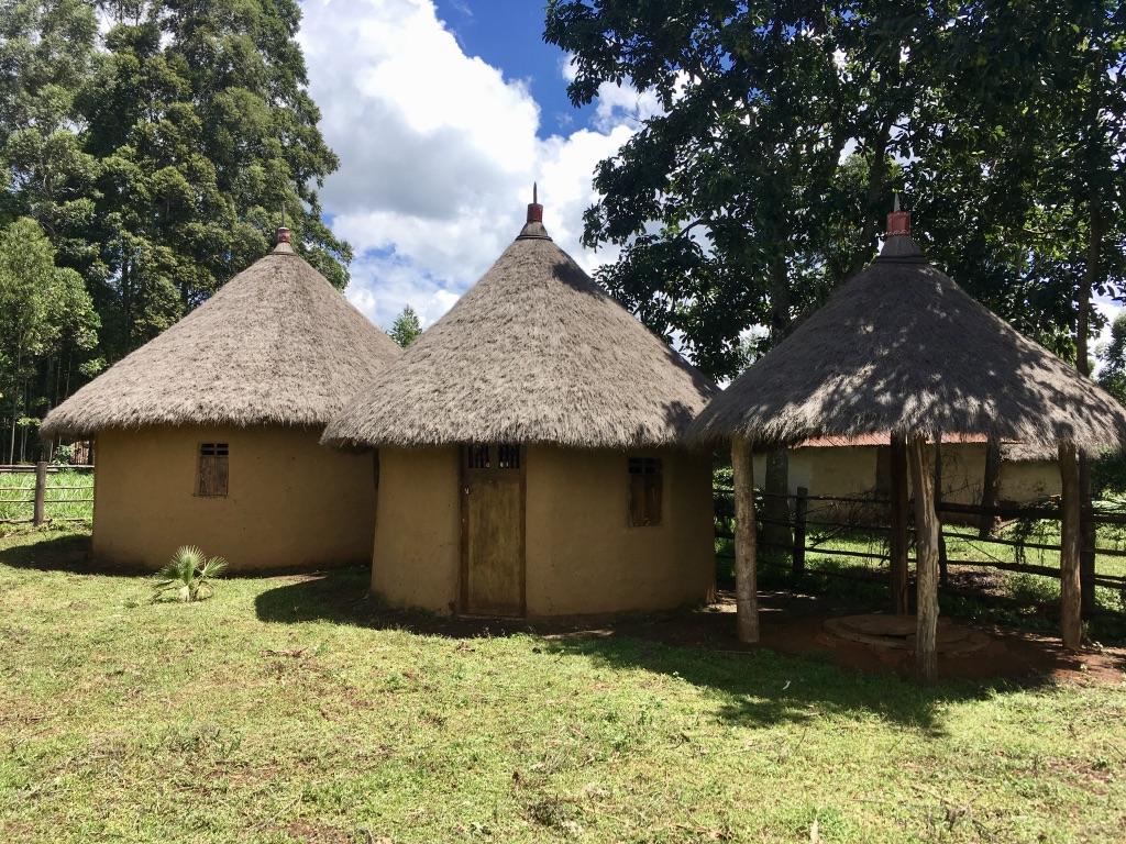umoja-centre-huts.jpg