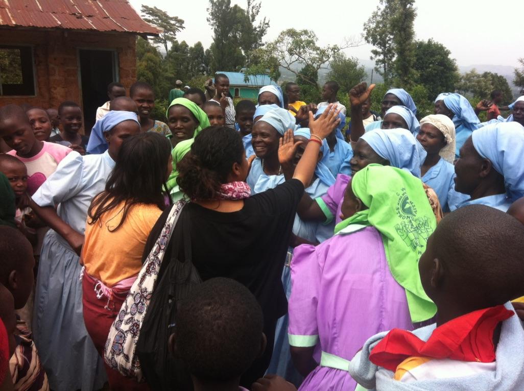 umoja-centre-volunteerism.jpg