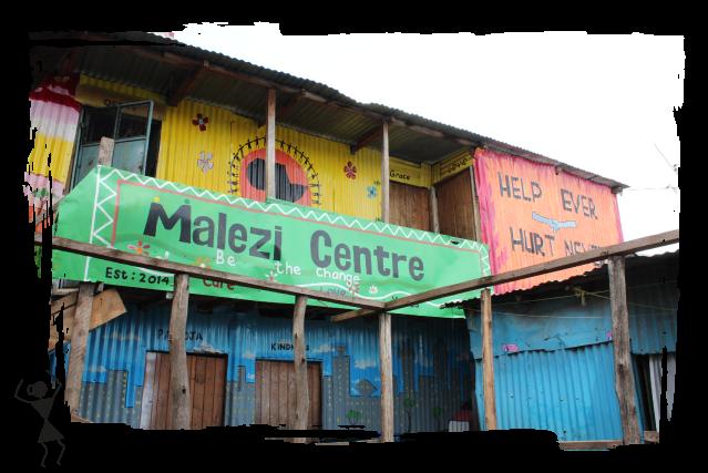 malezi-centre.png