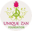 unique-zan.png