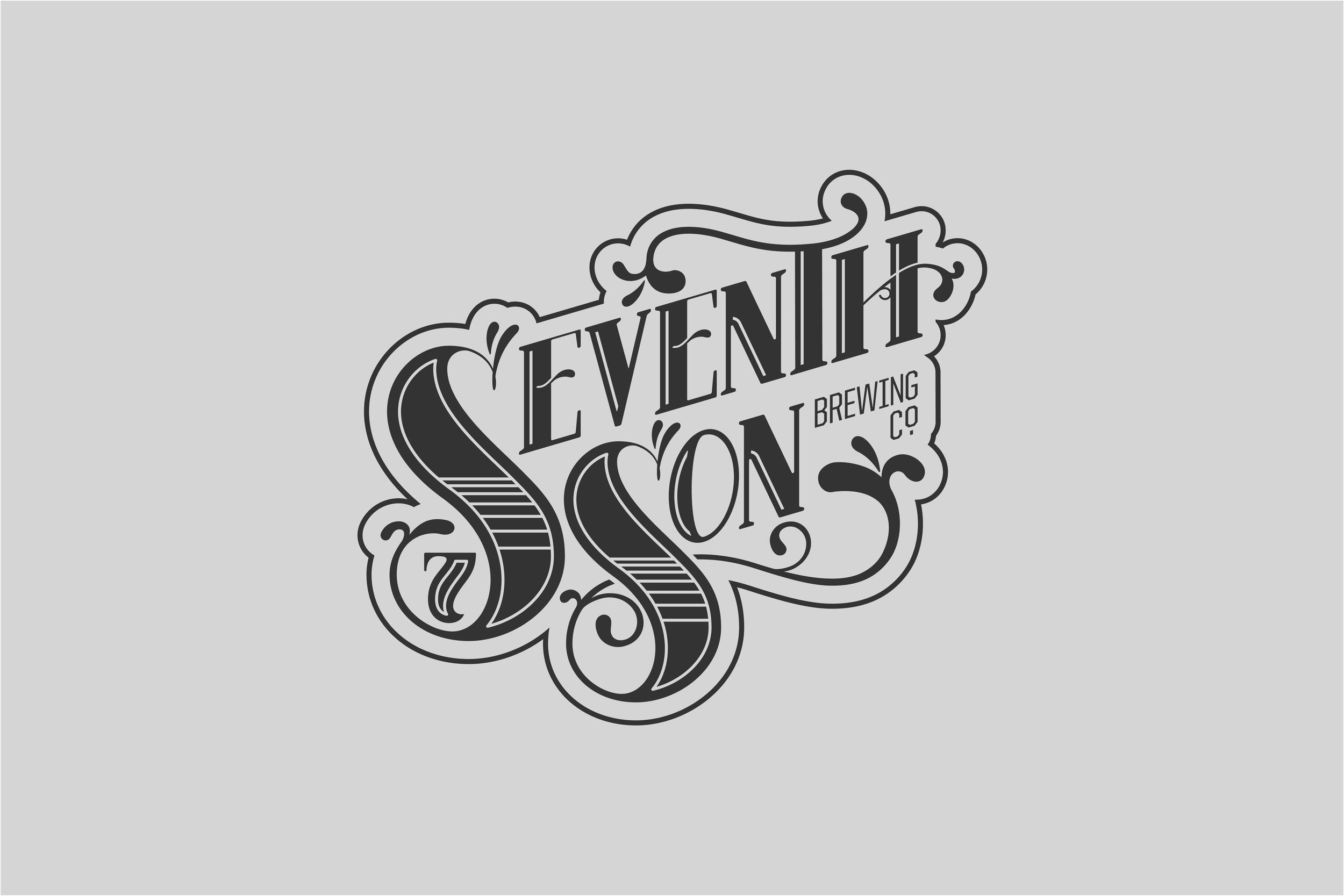 03_SeventhSon.jpg